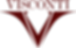 Visconti Logo - Website Red.png