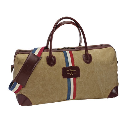 Iconic Travel Bags