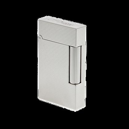 Micro Diamond Palladium