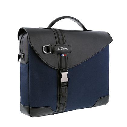 Defi MIllenium Travel Bags