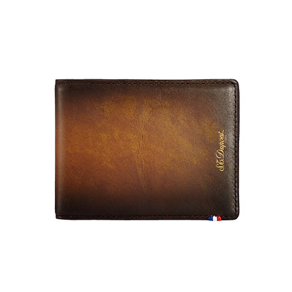 Atelier Wallets & Accessories