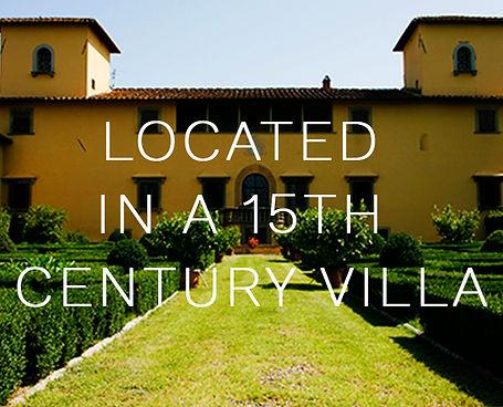 Visconti Italy