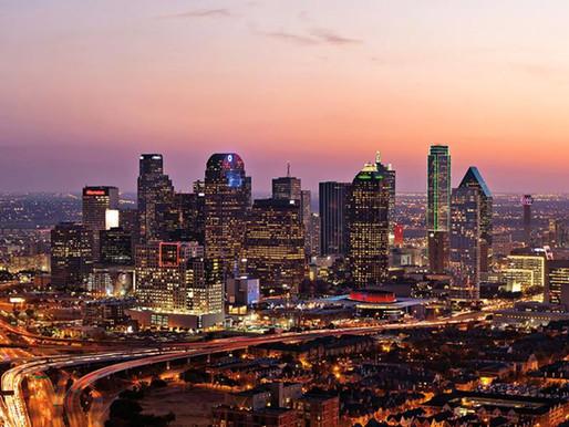 Dallas Pen Show 2020