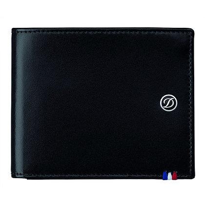 Line D Wallets