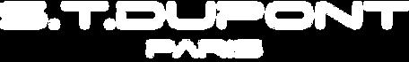 S.T. Dupont Paris Space Logo.png