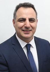 תמונה עורך דין רפאל בייפוס Rafael Beifus