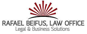 Beifus_logo Eng.jpg