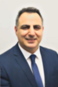 רפי עניבה 2 rafael beifus attorney israe