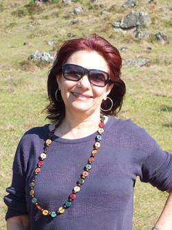 Maria Helena Zancan Frantz
