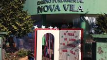 EMEF Nova Vila-Presidente Lucena RS
