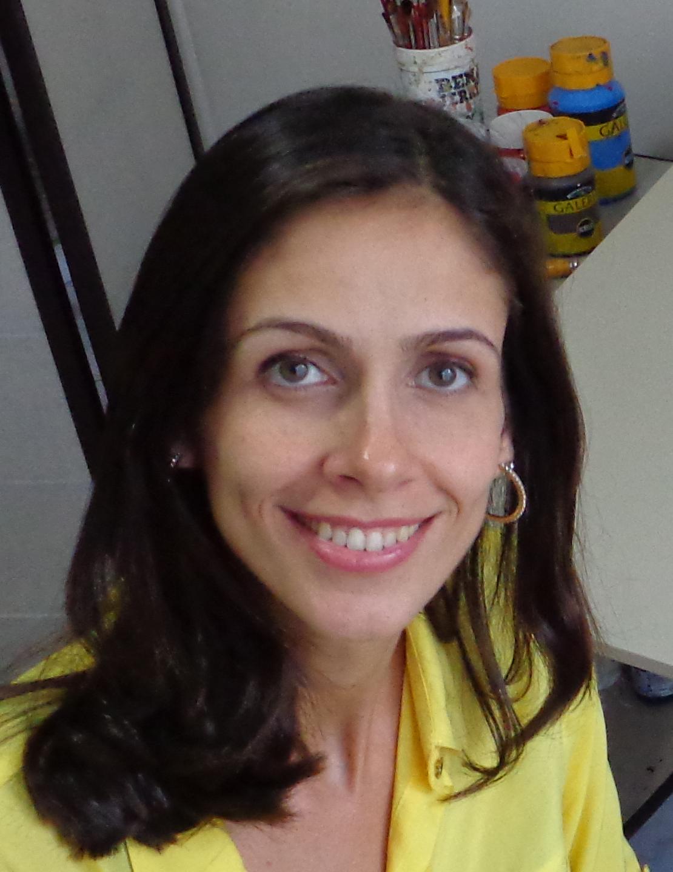 Simone Matias
