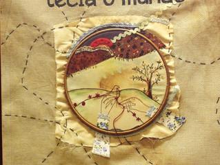 Livro de Pablo Morenno é contemplado em 1º Lugar no prêmio IECINE-RS