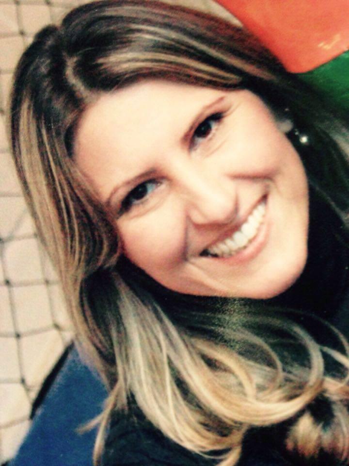 Carla Furlanetto