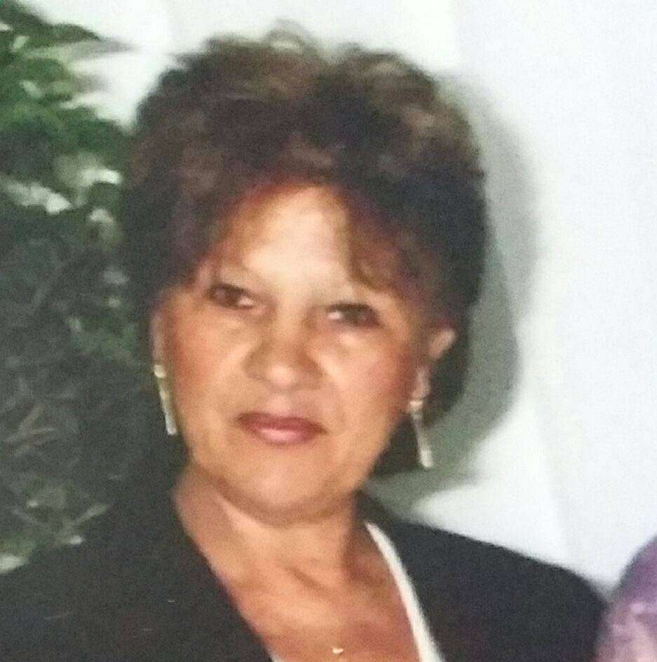 Maria Helena Furlanetto