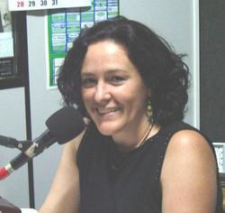 Lucia Brandão