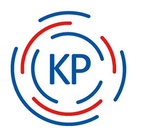 kp.png