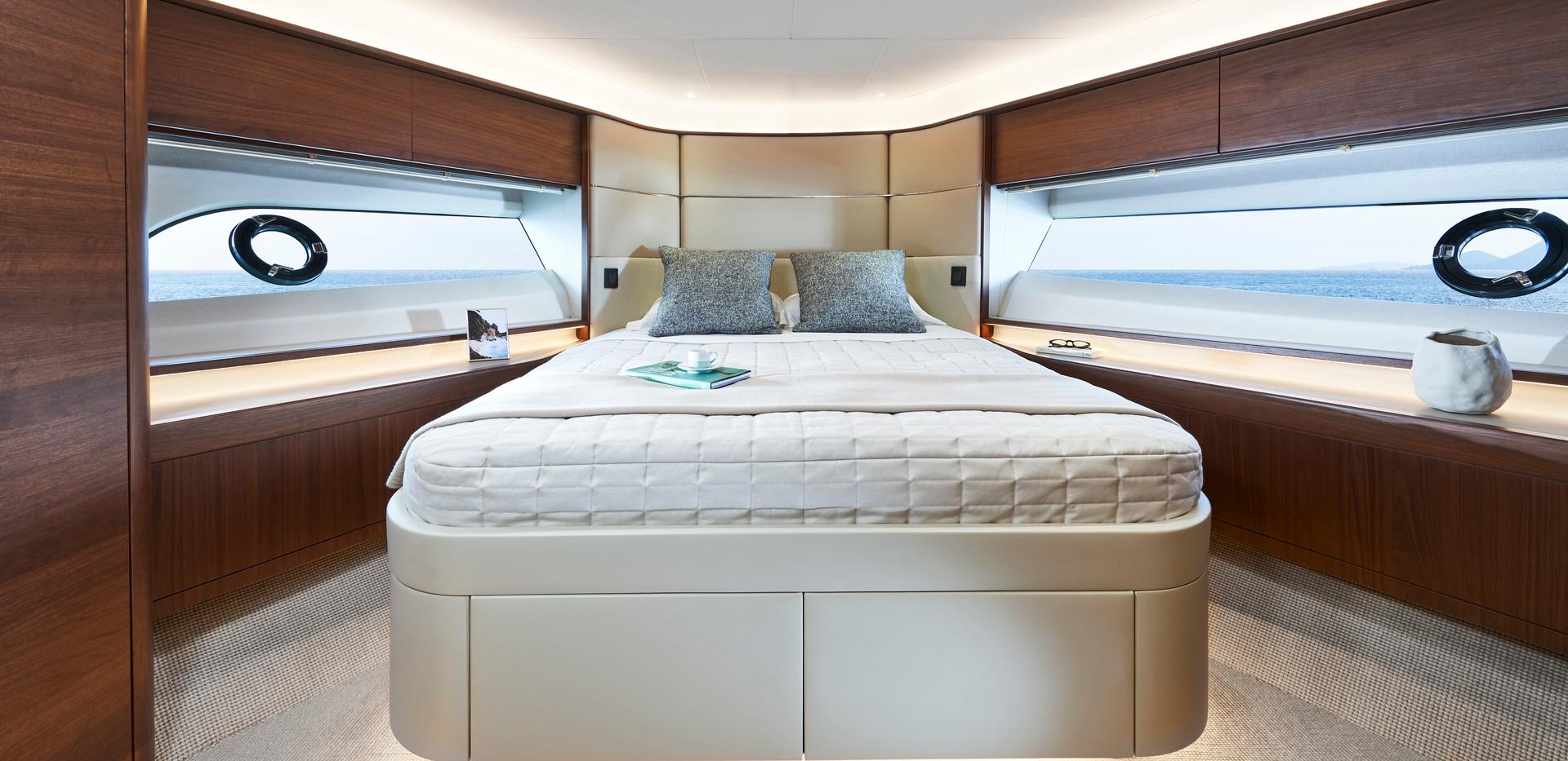 y78-interior-forward-guest-cabin-walnut-