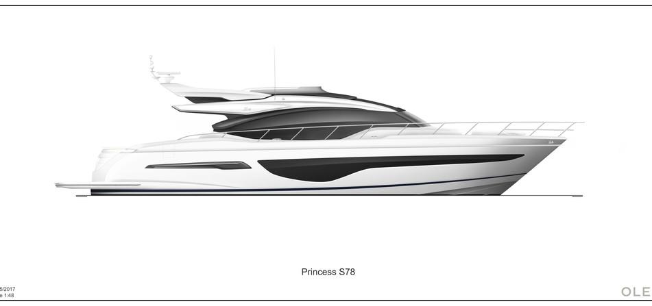 s78-profile-white-hull.jpg