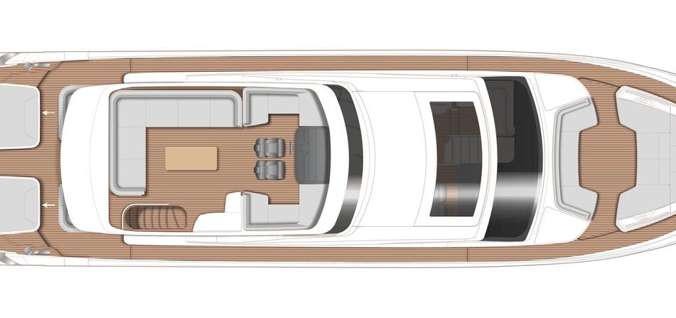 s78-layout-sportbridge.jpg