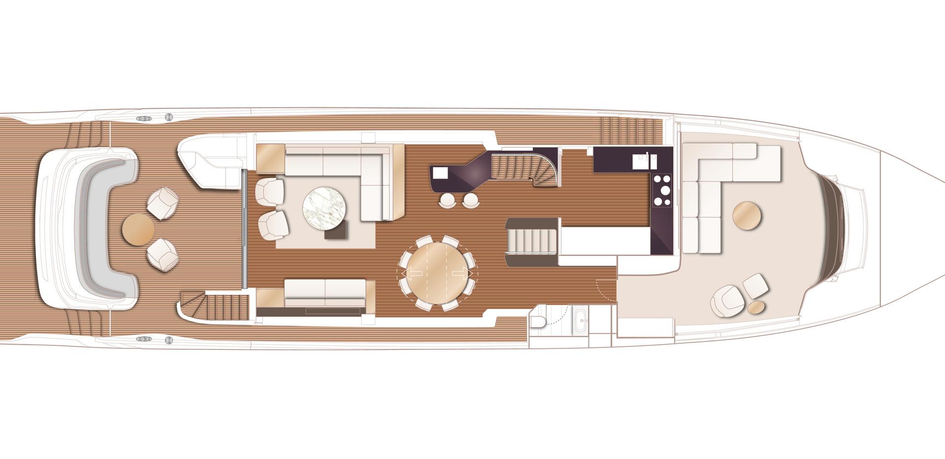 x95-main-deck-with-optional-main-deck-di