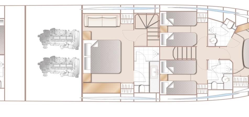 f70-layout-lower-deck.jpg