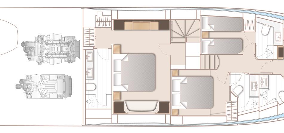 s78-layout-lower-deck.jpg
