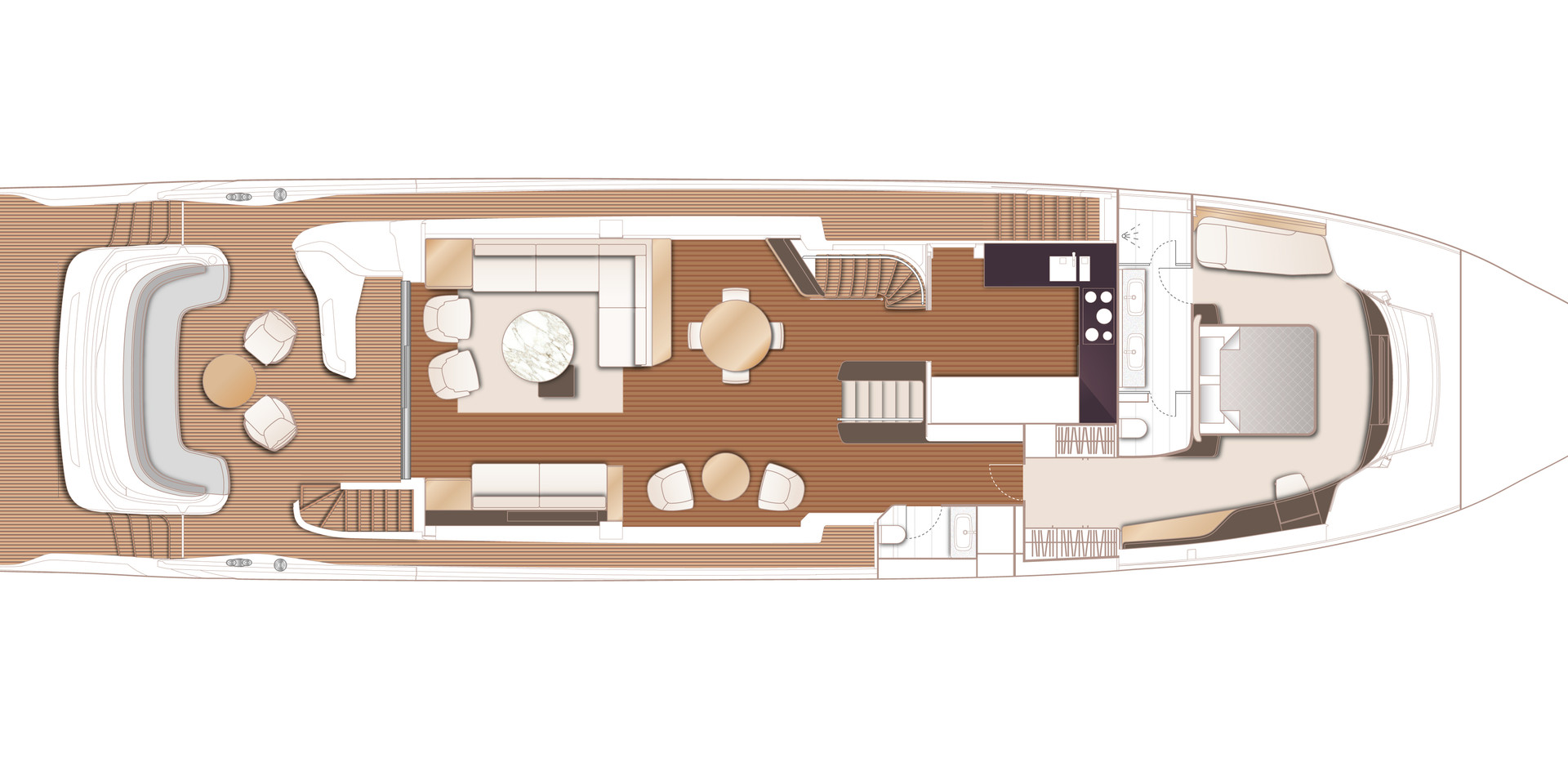 x95-layout-main-deck-optional-forward-ma