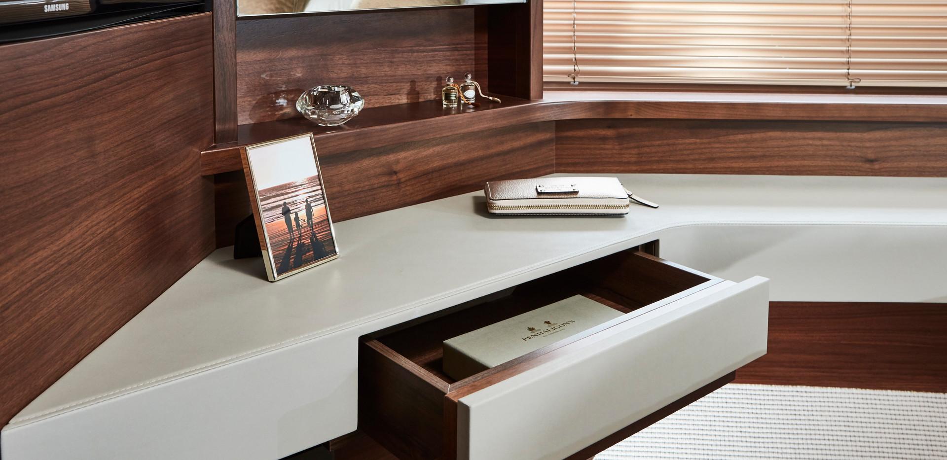f70-interior-forward-cabin-dressing-tabl