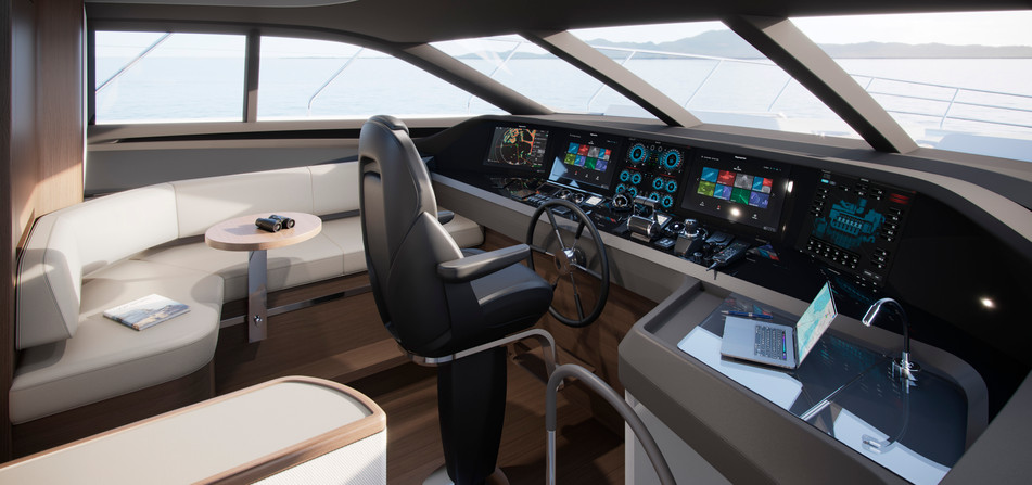 y95-interior-helm.jpg