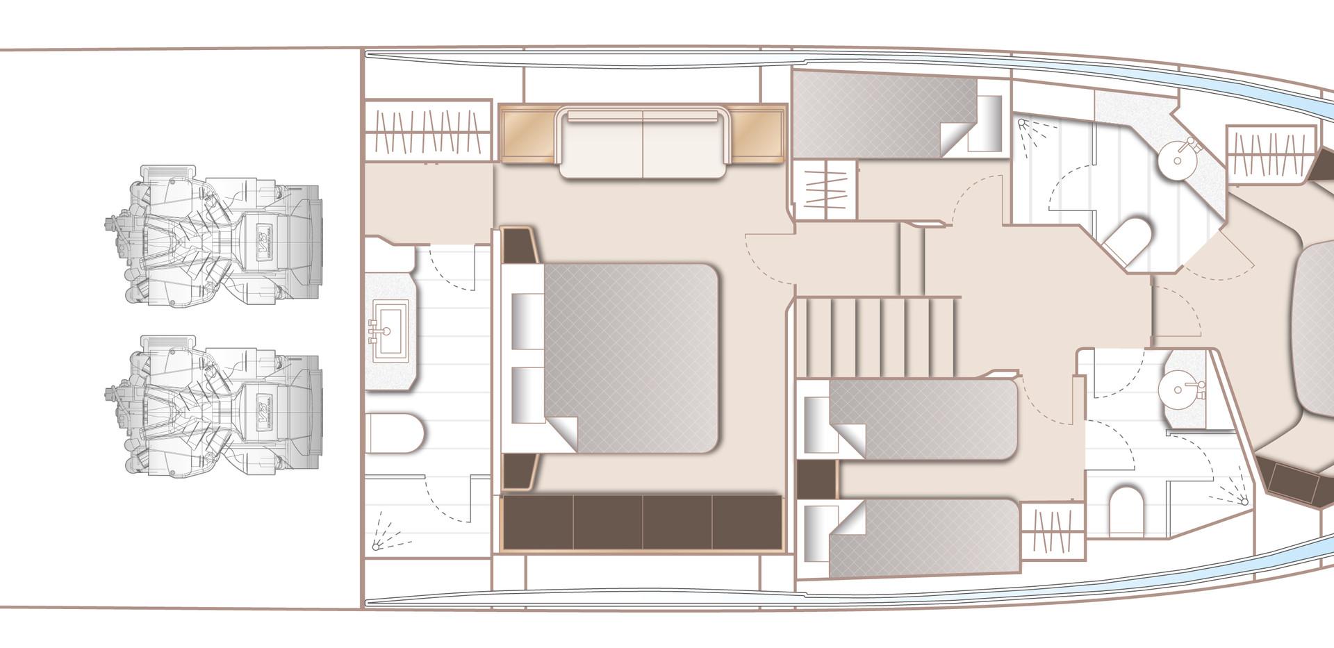 s66-layout-lower-deck.jpg