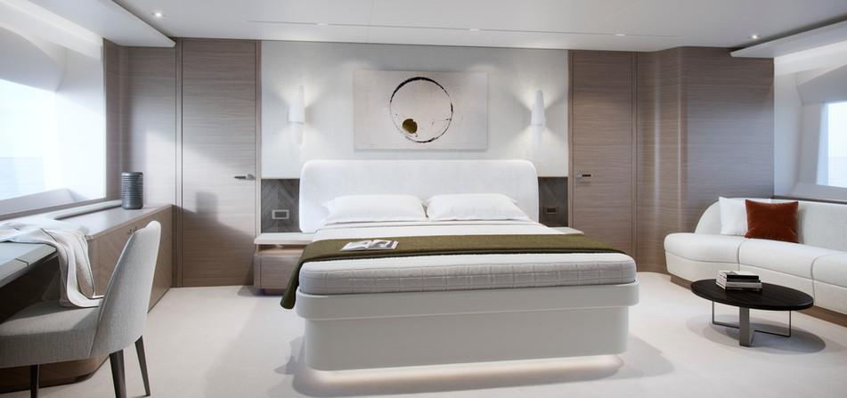 x95-interior-owners-stateroom-cgi.jpg