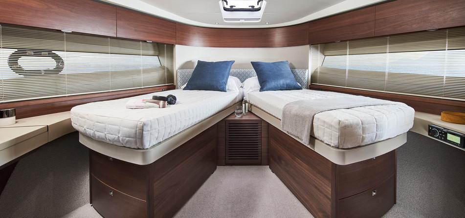 f50-interior-forward-cabin-walnut-satin-