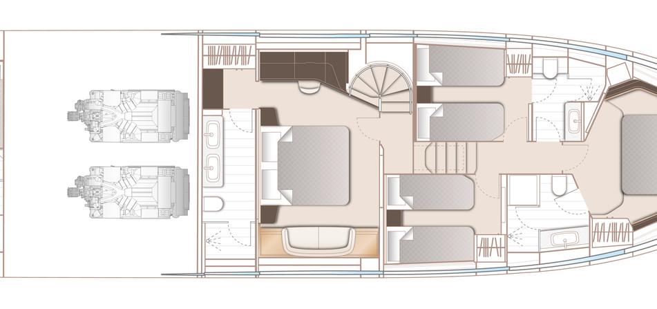 y72-lower-deck.jpg
