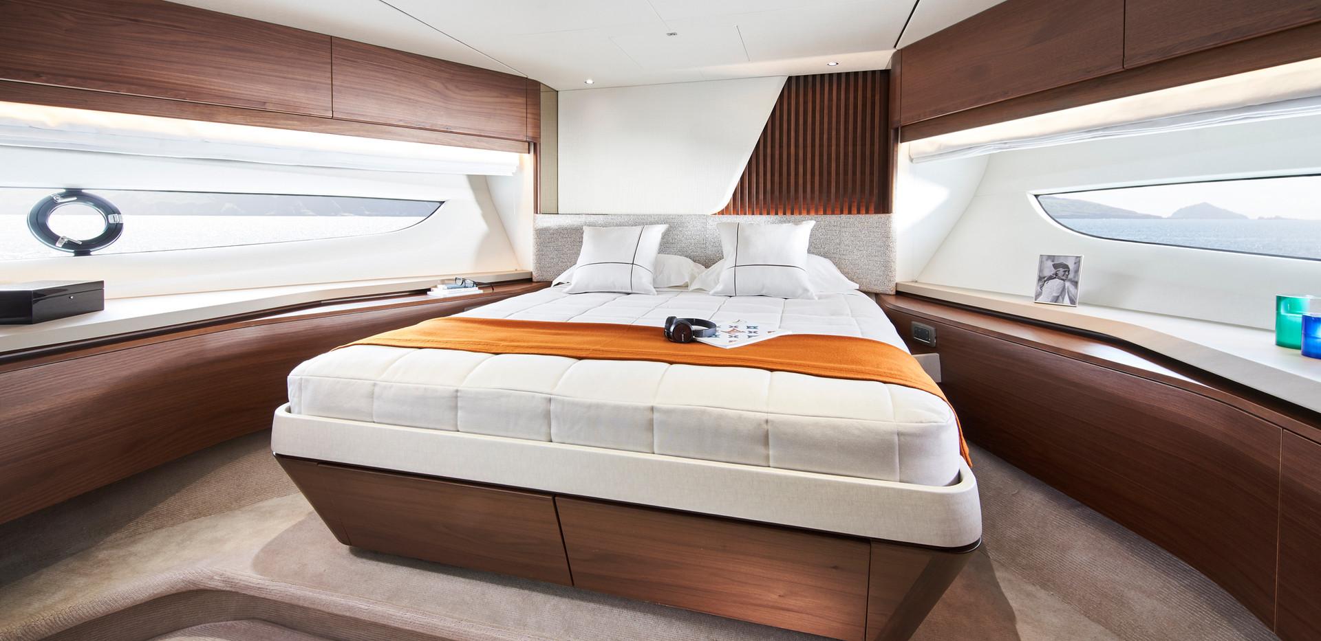 y85-interior-forward-guest-cabin-walnut-