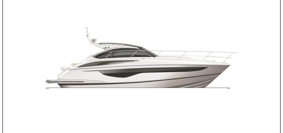 v40-profile-white-hull.jpg