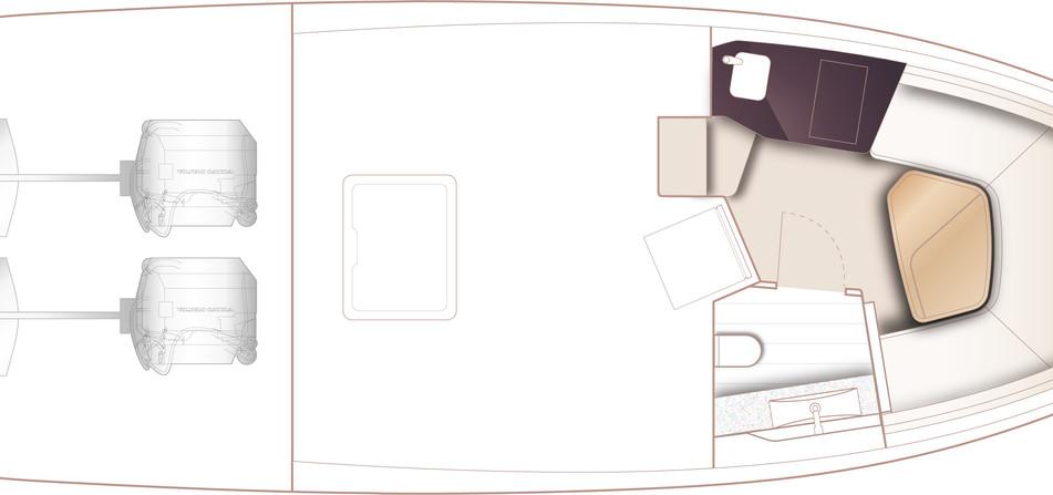 r35-lower-deck.jpg