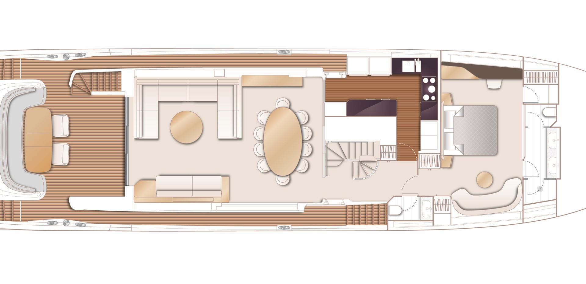 y95-layout-main-deck.jpg