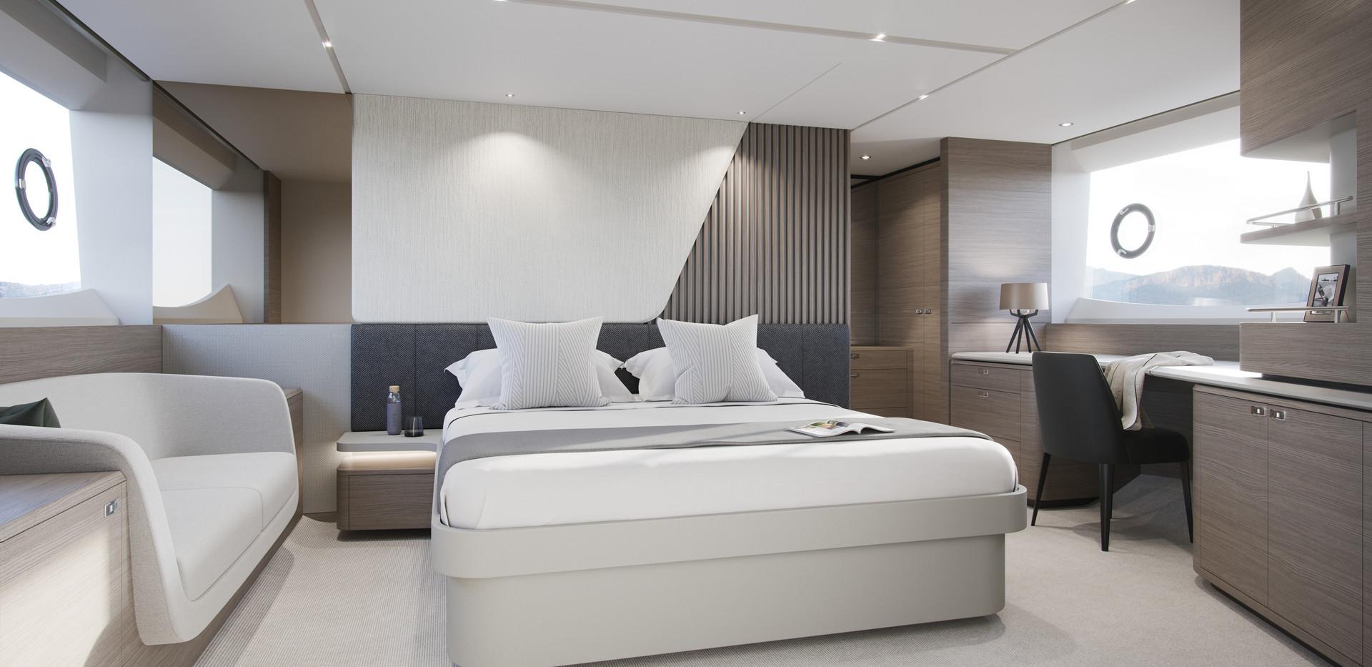 y72-interior-owners-stateroom-cgi.jpg