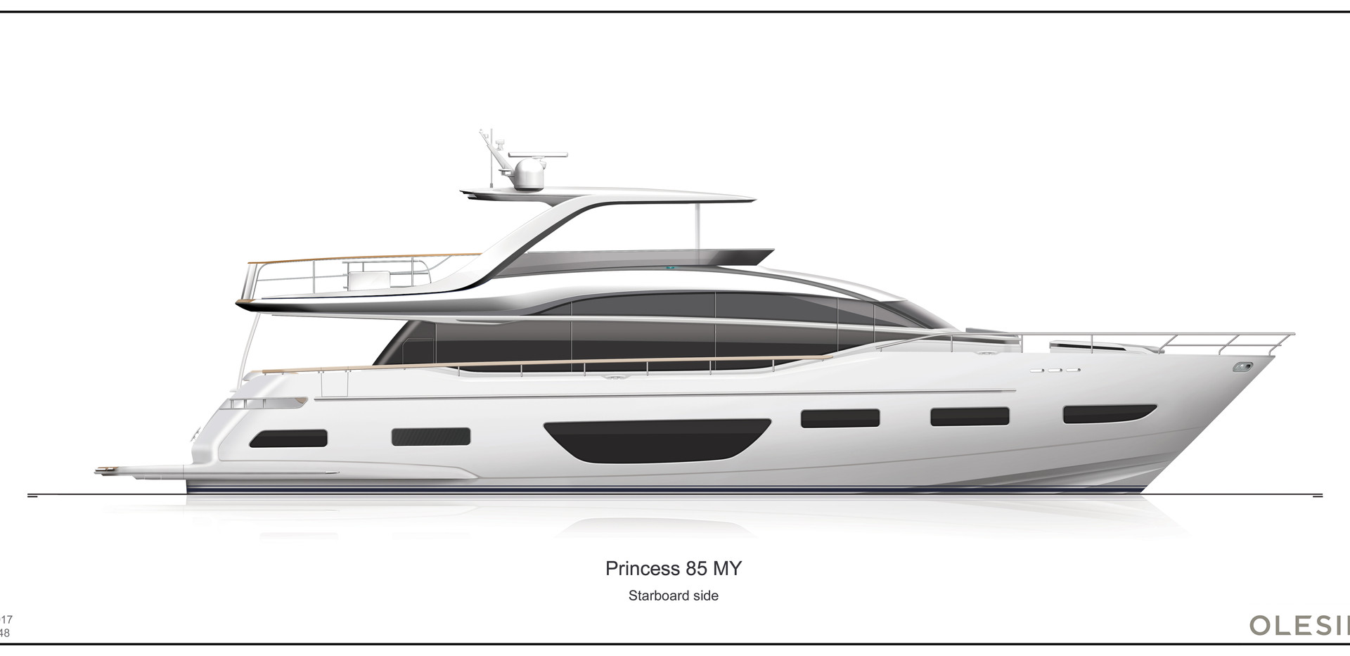 y85-profile-white-hull-with-hardtop.jpg