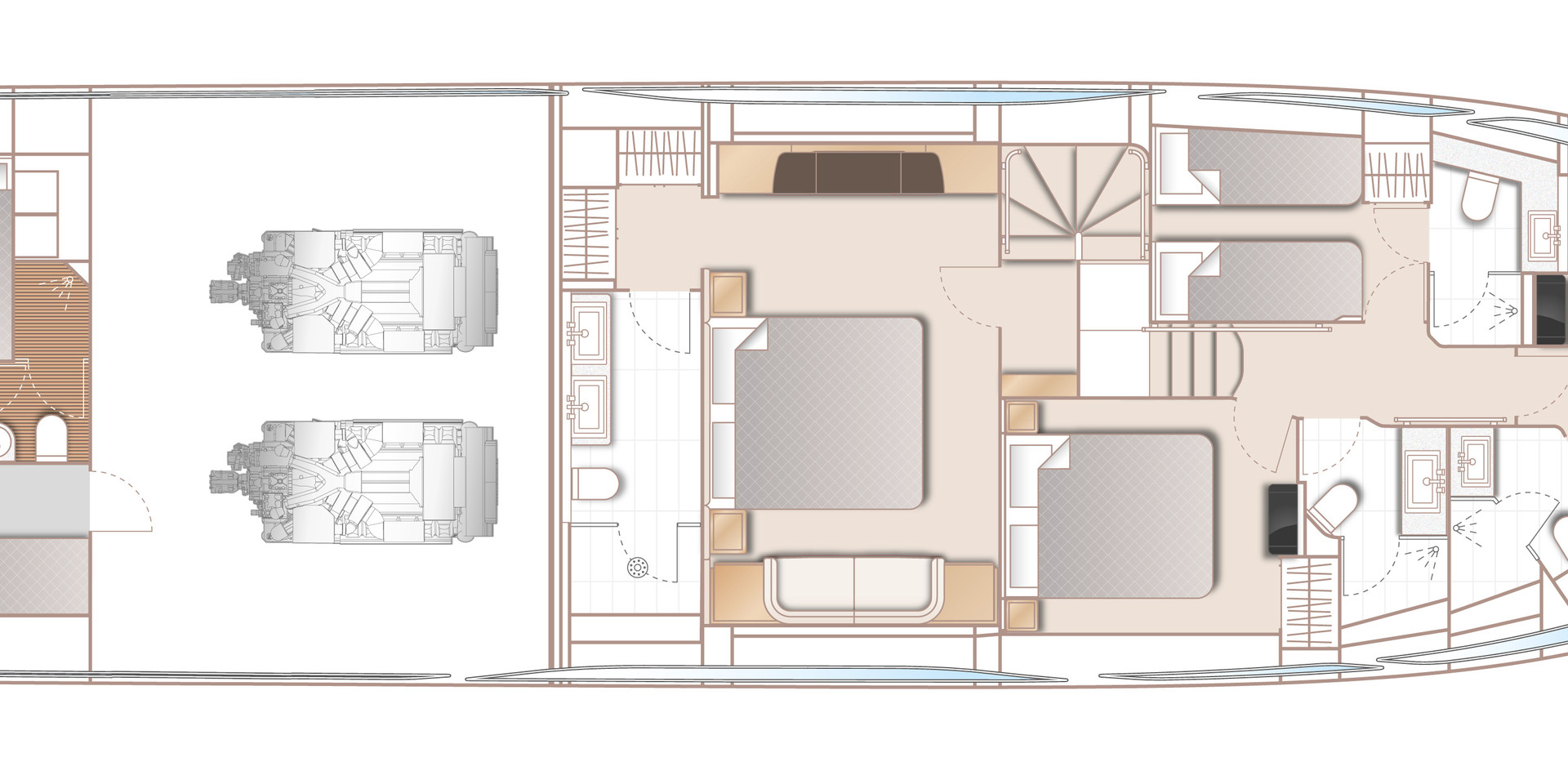 y78-layout-lower-deck.jpg