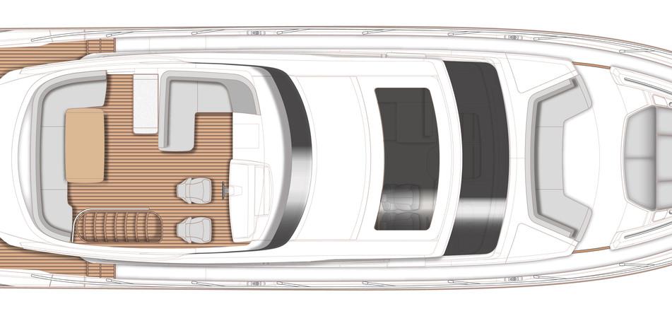 s66-layout-sportbridge.jpg