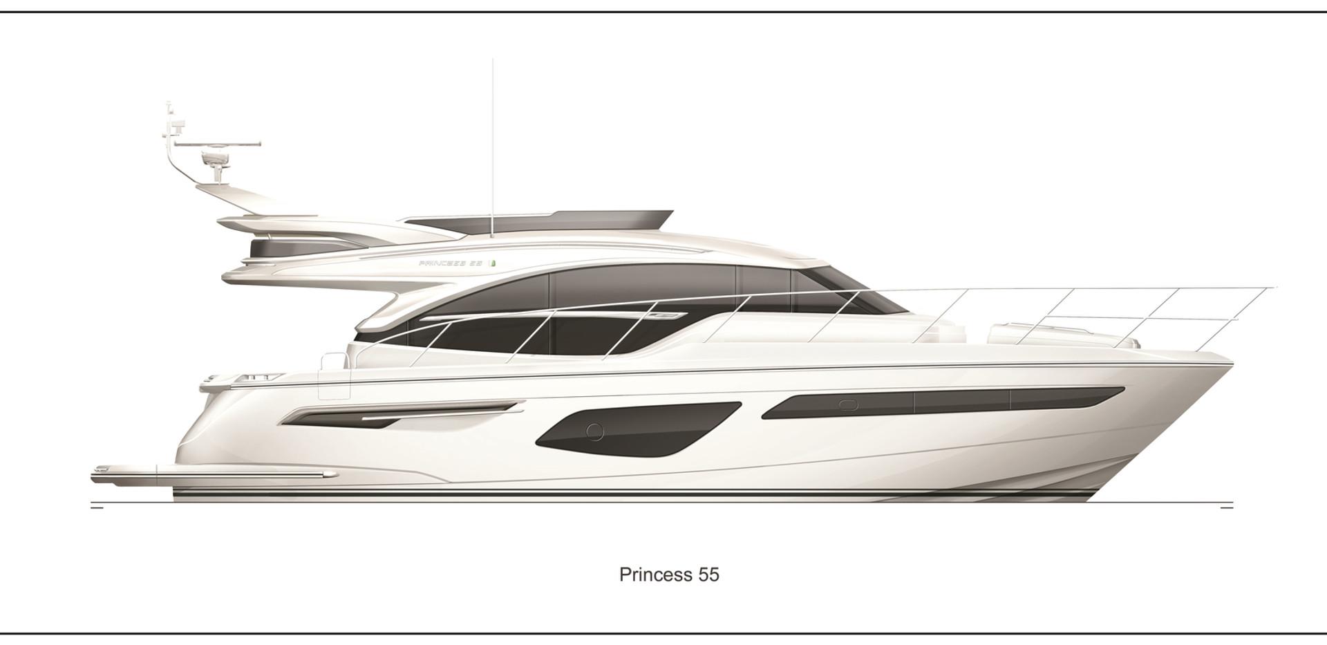 55-profile-white-hull.jpg