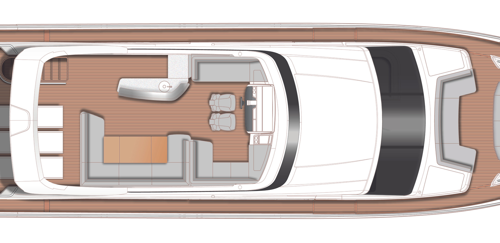y78-layout-flybridge.jpg