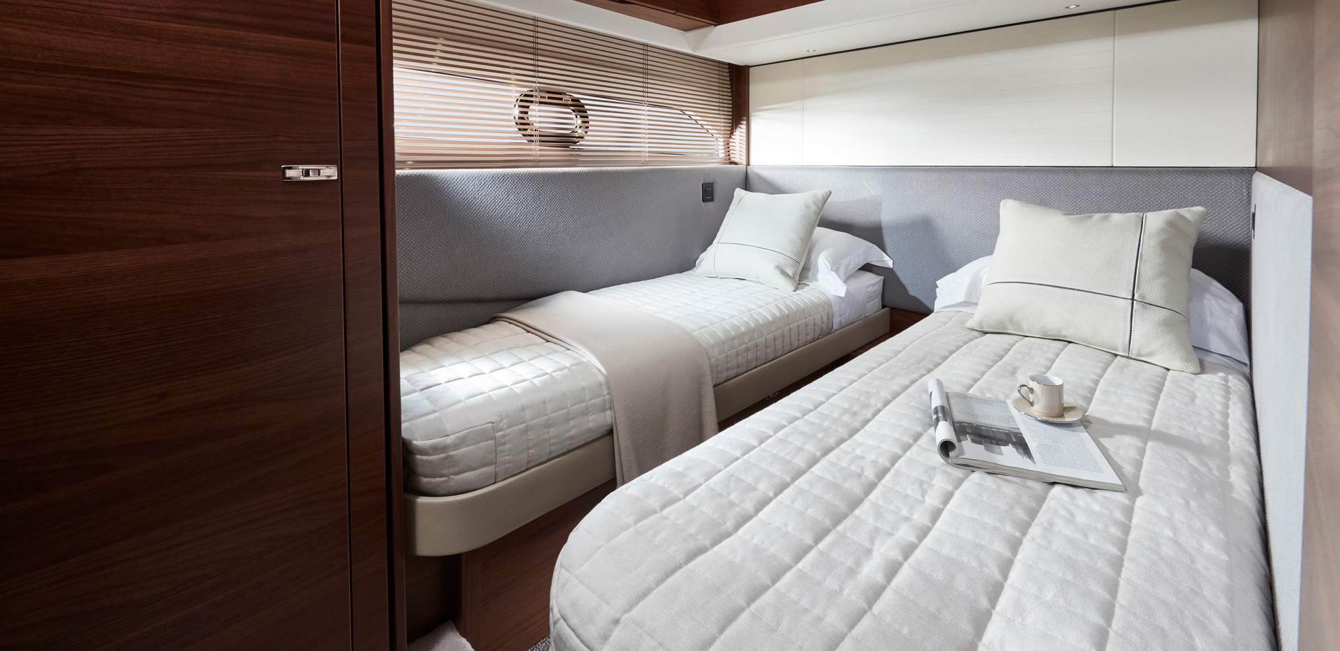 f55-interior-starboard-cabin.jpg