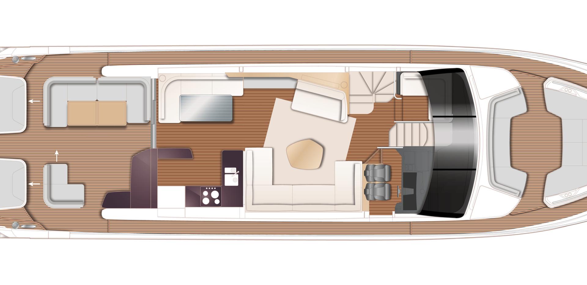 v78-layout-main-deck.jpg