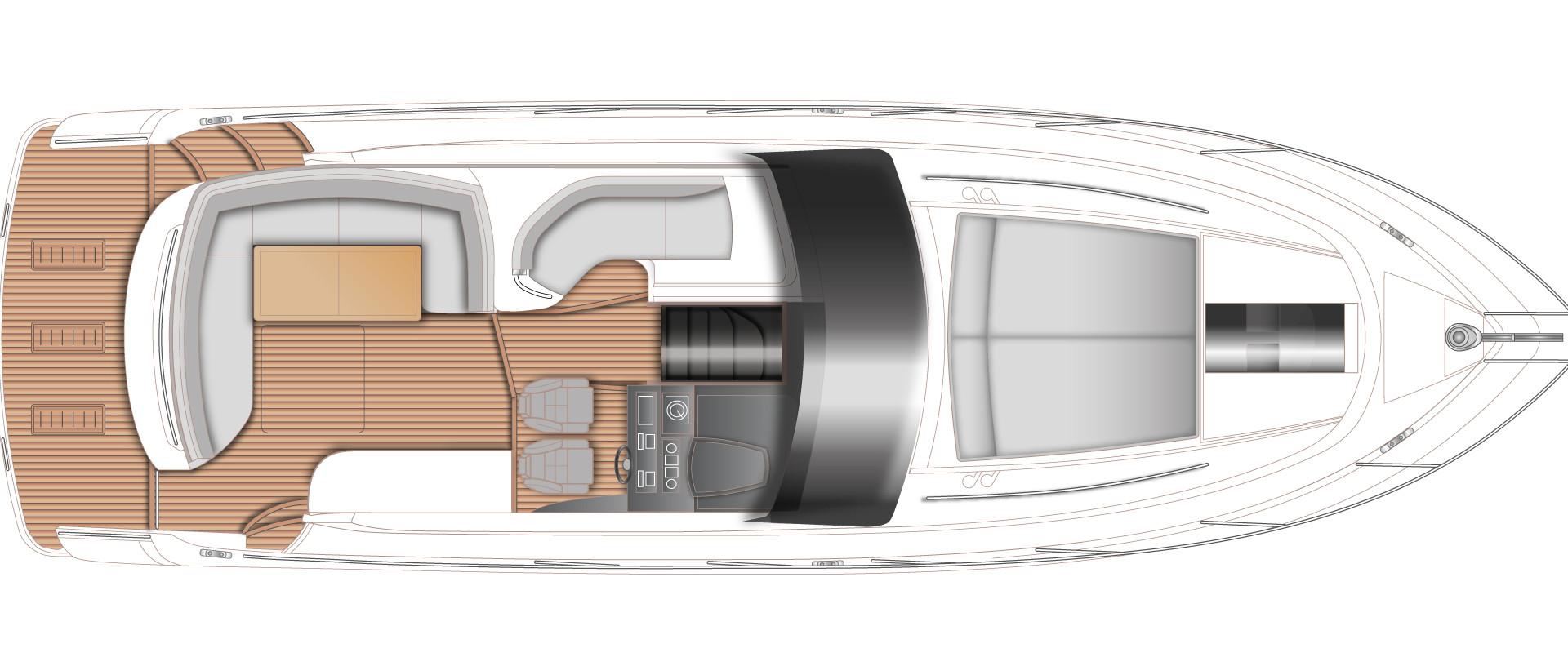 v40-layout-main-deck.jpg