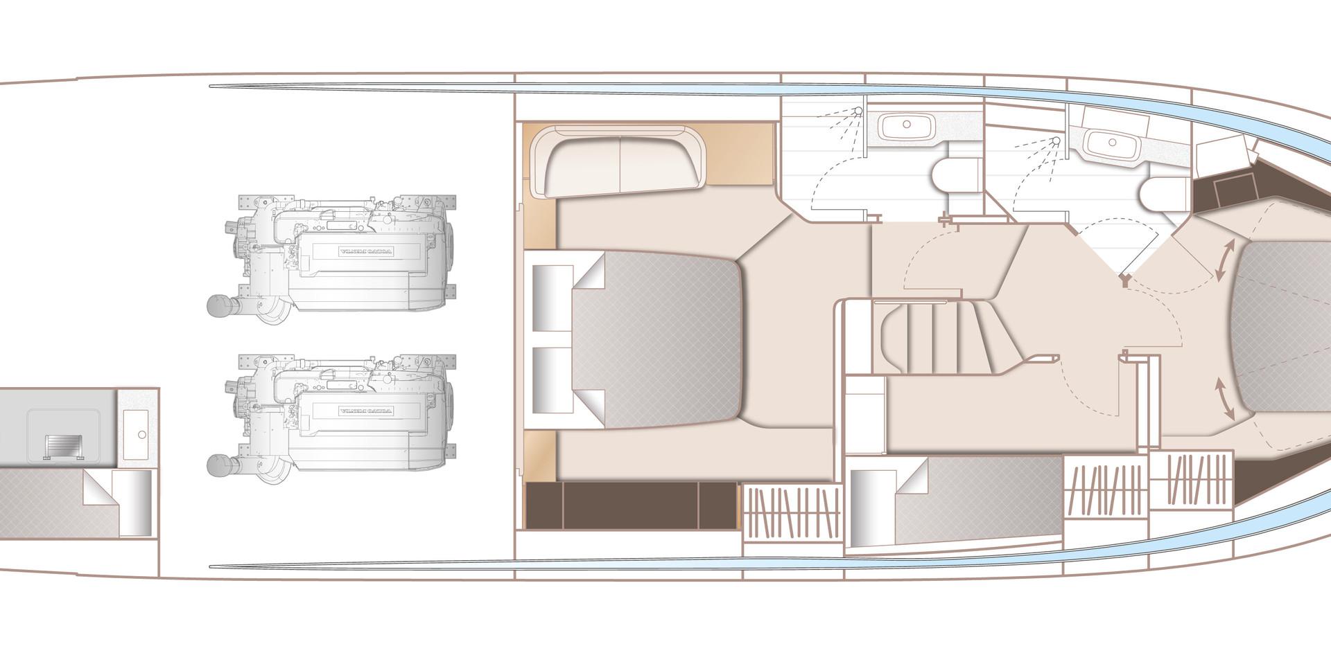 v55-layout-lower-deck.jpg