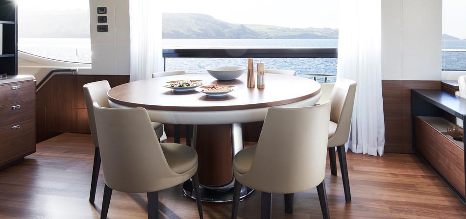 y85-interior-dining-area-windown-open-wa