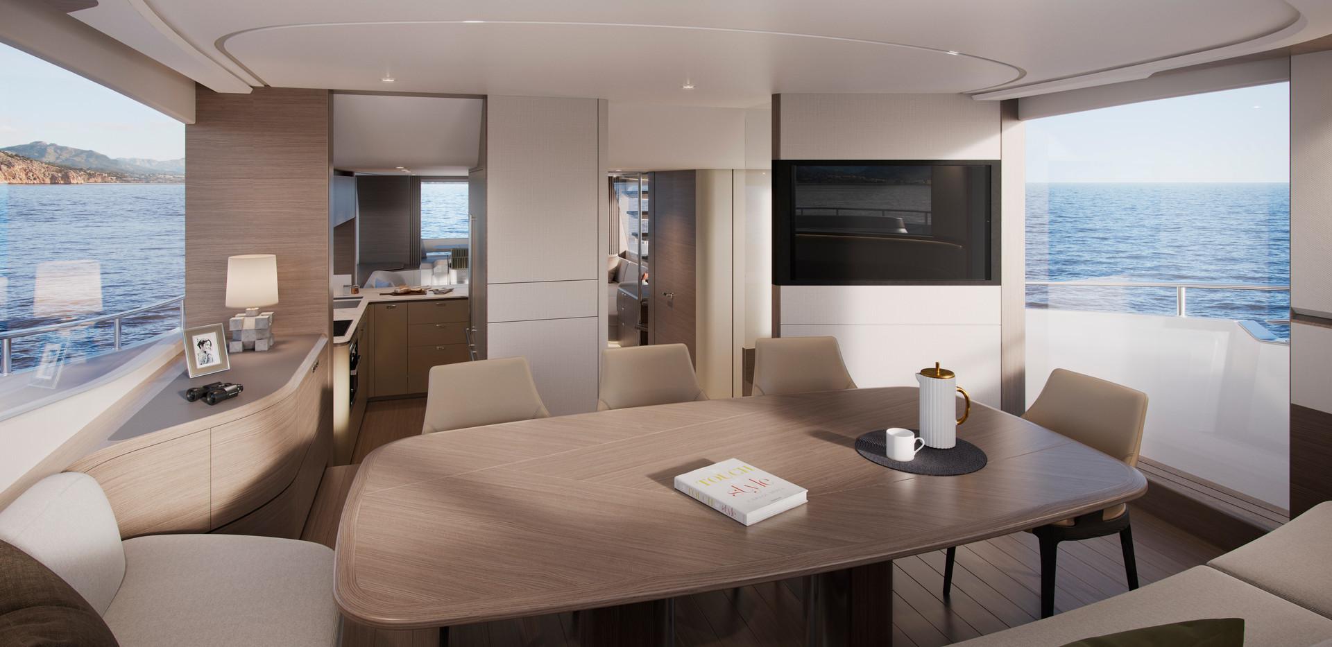 x80-interior-fwd-dining-area-cgi.jpg