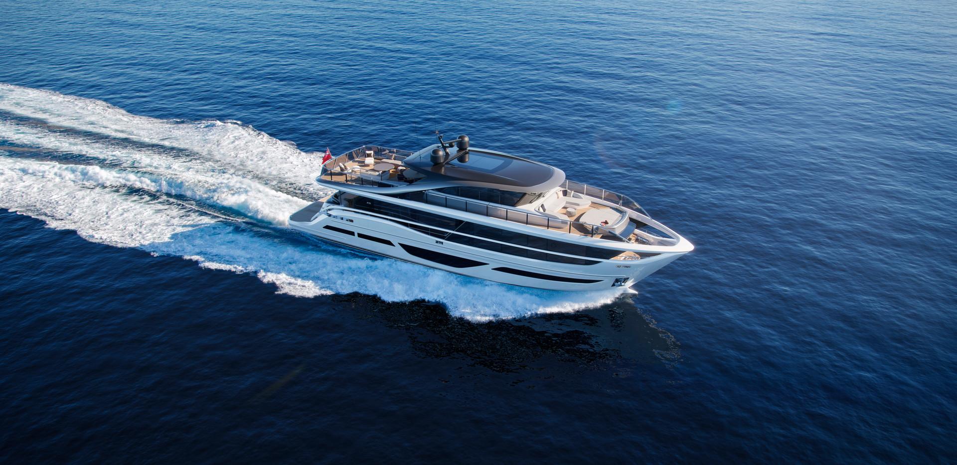 x95-exterior-white-hull-cgi-1.jpg
